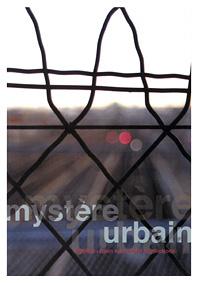 carte postale de Mystère Urbain