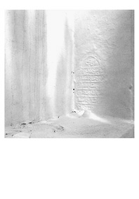 carte postale de Jellel Gasteli