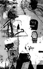 carte postale de Gilles Olry