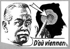 carte postale de Pierre Fablet