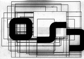 carte postale de Stéphane Mroczkowski