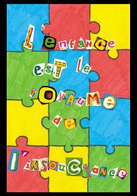 carte postale de Collège Barbey d'Aurevilly